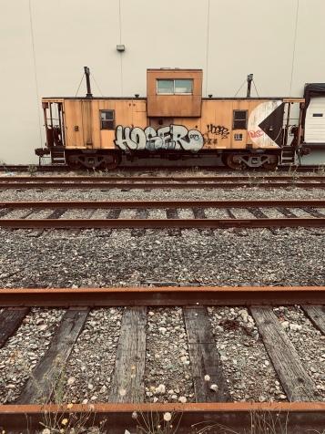 Hoser!